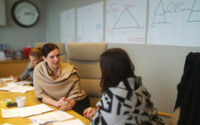 Strateginen muutos vaatii strategisen kyvykkyyden rakentamista